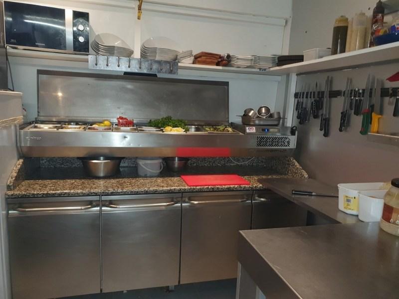 acheter restaurant 0 pièce 300 m² jard-sur-mer photo 6