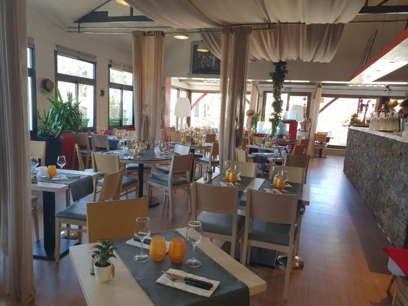 acheter restaurant 0 pièce 300 m² jard-sur-mer photo 3