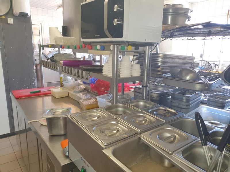 acheter restaurant 0 pièce 300 m² jard-sur-mer photo 7