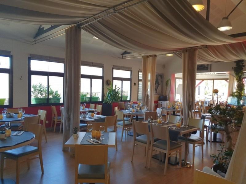 acheter restaurant 0 pièce 300 m² jard-sur-mer photo 2