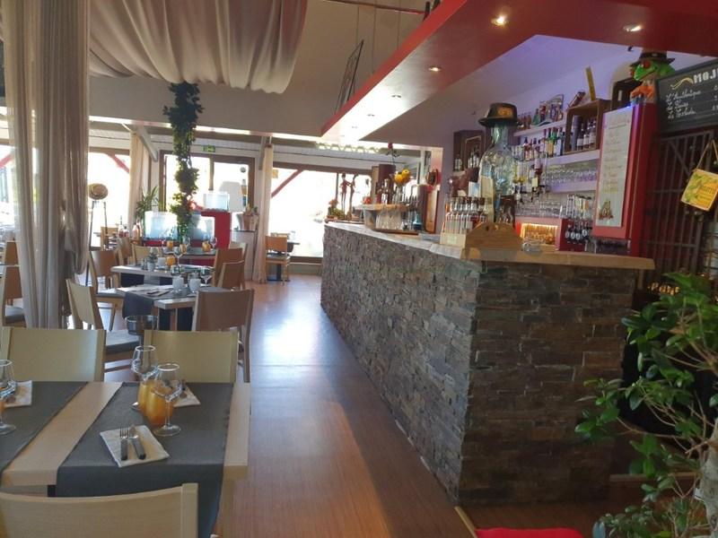 acheter restaurant 0 pièce 300 m² jard-sur-mer photo 1