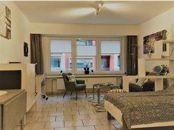 1-Zimmer-Apartment zur Miete in Luxembourg-Limpertsberg - Ref. 6611550