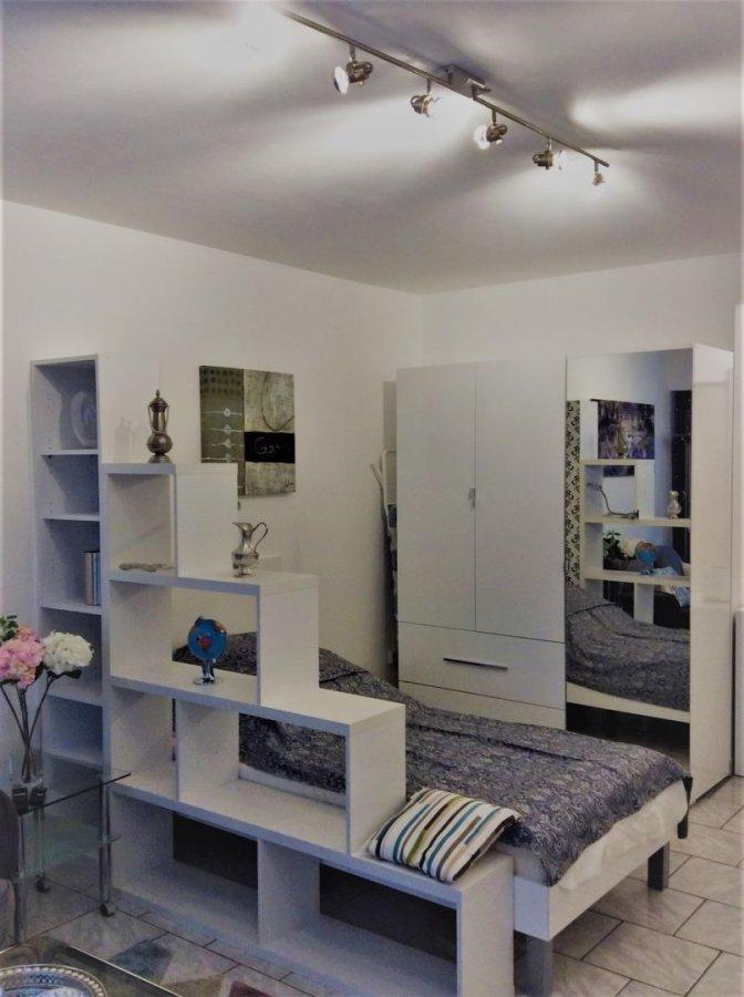 louer studio 0 chambre 32 m² luxembourg photo 4