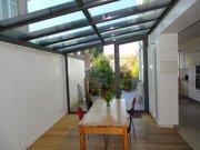 Maison mitoyenne à vendre F6 à Mons-en-Baroeul - Réf. 6615646