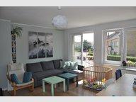 Maison à louer F6 à Dunkerque - Réf. 6161246