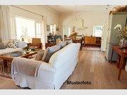 Duplex à vendre 4 Pièces à Braunschweig - Réf. 7213918