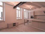 Duplex à louer 1 Chambre à Luxembourg-Centre ville - Réf. 6300510