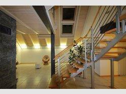 Villa à vendre F6 à Drusenheim - Réf. 4989790