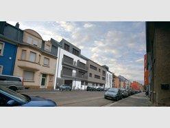 Appartement à vendre 2 Chambres à Esch-sur-Alzette - Réf. 4932446