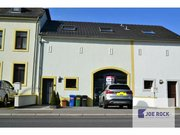 Terraced for sale 3 bedrooms in Trintange - Ref. 7164766