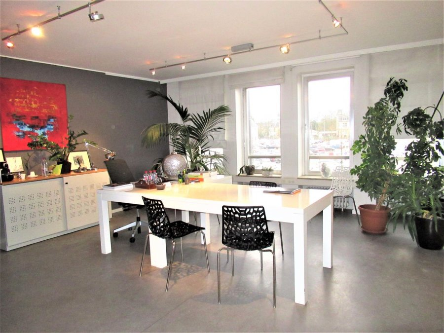 acheter appartement 3 chambres 93.85 m² luxembourg photo 1