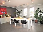 Apartment for sale 3 bedrooms in Luxembourg-Limpertsberg - Ref. 6841182