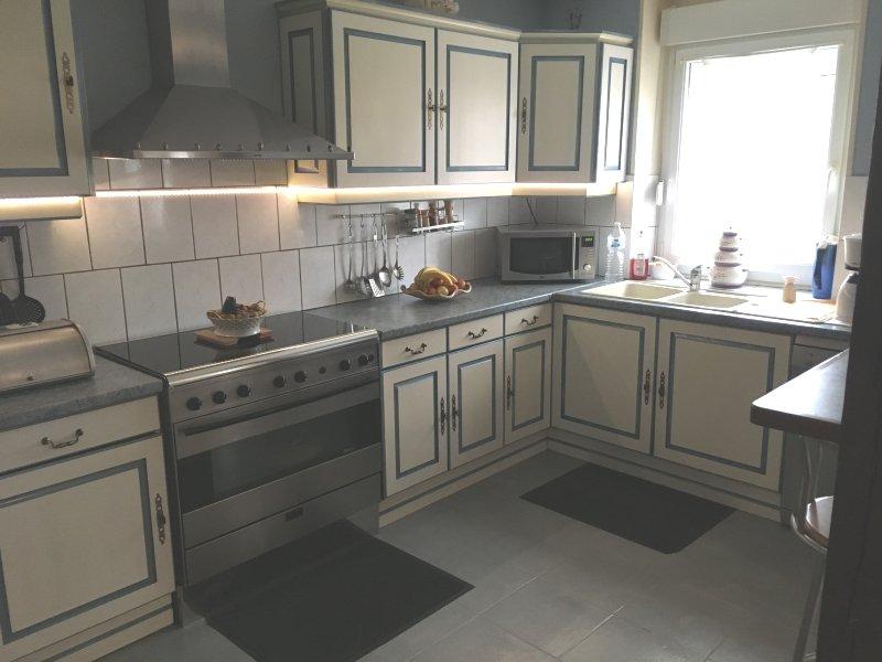 acheter maison 4 pièces 135 m² apremont-la-forêt photo 3