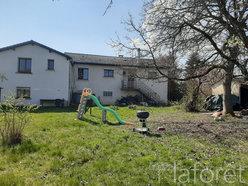 Maison à vendre F8 à Épinal - Réf. 7181150
