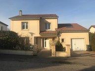 Maison individuelle à vendre F7 à Woippy - Réf. 6214494