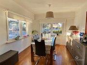 Haus zum Kauf 4 Zimmer in Wintrange - Ref. 6742878