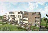 Appartement à vendre 2 Chambres à  - Réf. 4977502