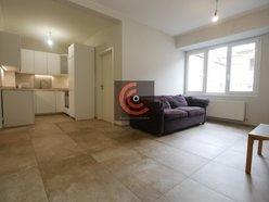 Wohnung zur Miete 2 Zimmer in Luxembourg-Bonnevoie - Ref. 7140190