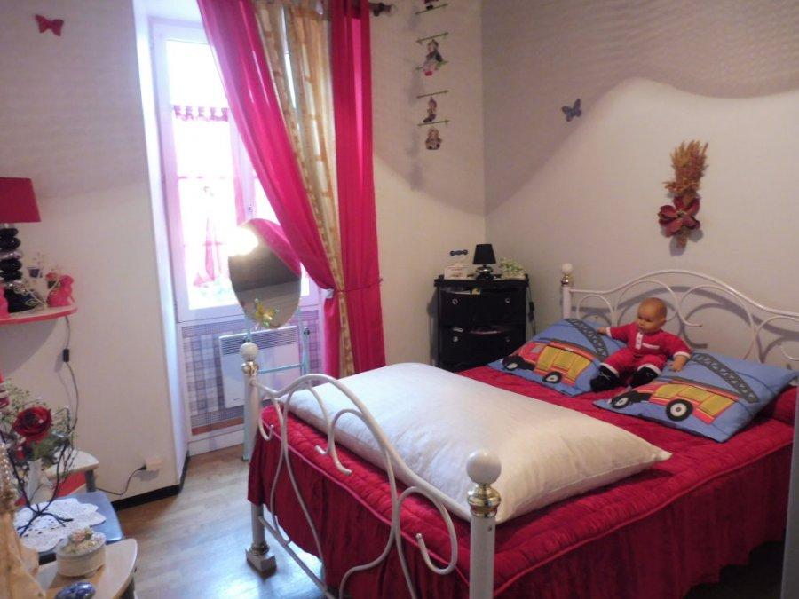 acheter appartement 1 pièce 35.64 m² luçon photo 3