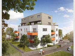 Duplex à vendre F4 à Metz-Sablon - Réf. 5178462