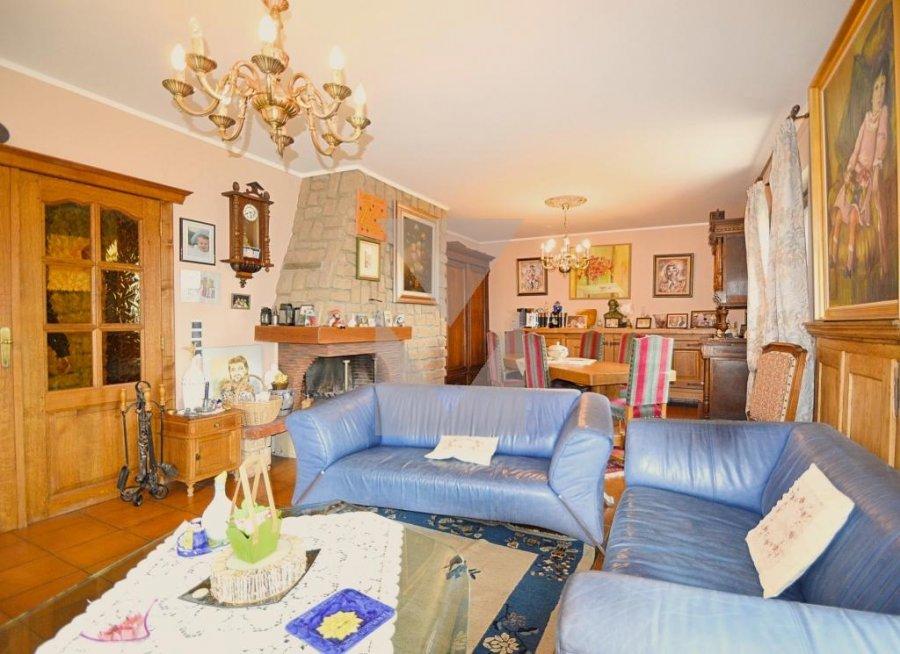 einfamilienhaus kaufen 3 schlafzimmer 200 m² schrassig foto 6