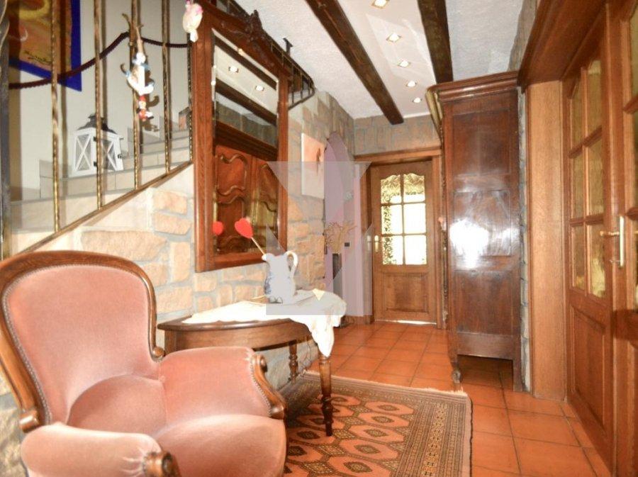 einfamilienhaus kaufen 3 schlafzimmer 200 m² schrassig foto 5