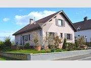 Einfamilienhaus zum Kauf 3 Zimmer in Schrassig - Ref. 6296670