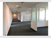 Büro zur Miete in Saarbrücken - Ref. 6558814