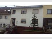 Haus zum Kauf 6 Zimmer in Saarbrücken - Ref. 5186654