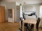 1-Zimmer-Apartment zur Miete in Luxembourg-Kirchberg - Ref. 7222366