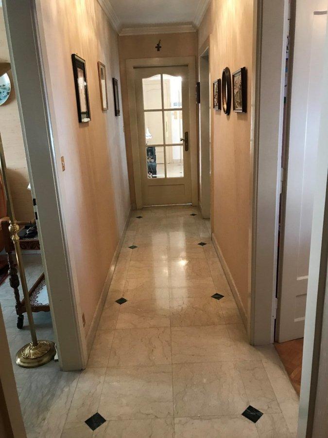Appartement en vente thionville centre ville 170 m 289 000 immoregion - Appartement meuble thionville ...