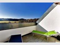 Appartement à vendre 3 Chambres à Hesperange - Réf. 5063774