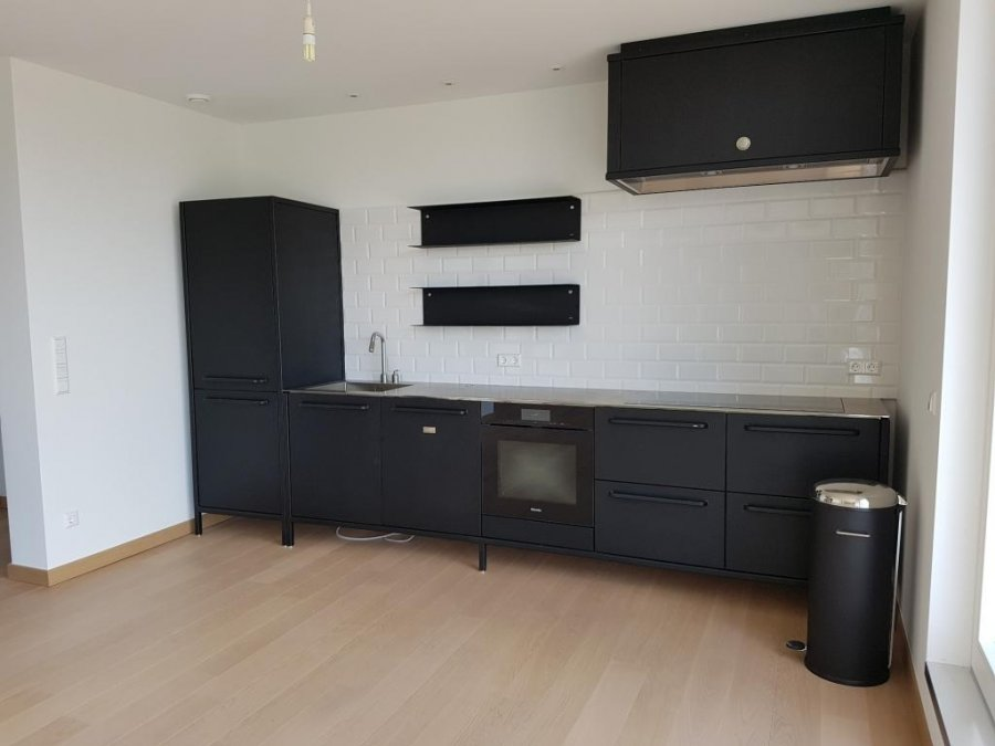 louer penthouse 0 chambre 120 m² luxembourg photo 3
