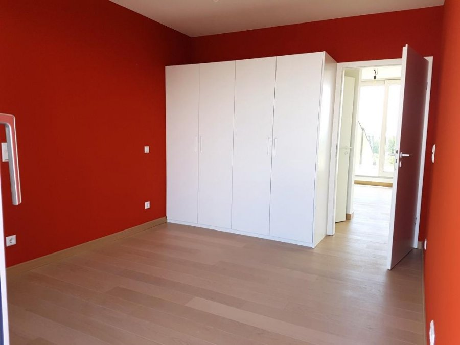 louer penthouse 0 chambre 120 m² luxembourg photo 6
