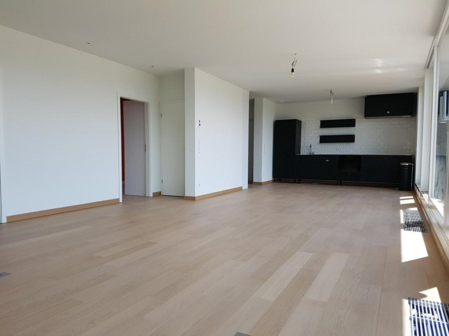 louer penthouse 0 chambre 120 m² luxembourg photo 2