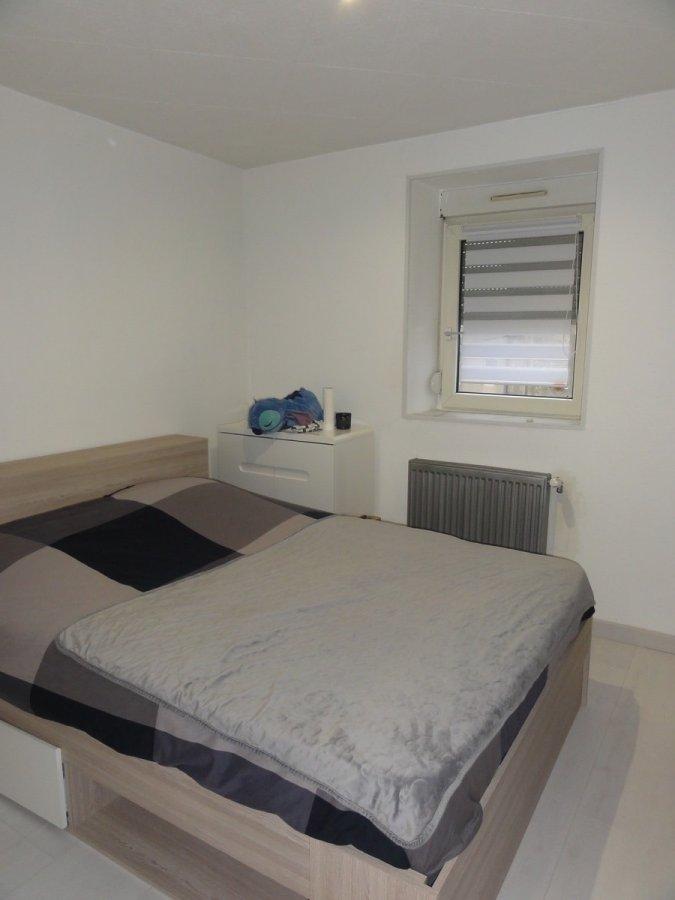Appartement à louer F2 à Talange