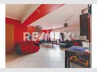 Duplex à vendre 3 Chambres à Differdange - Réf. 6116446