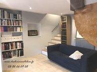Maison à vendre F6 à Viviers-sur-Chiers - Réf. 6317150