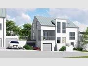 Maison à vendre 4 Chambres à Berbourg - Réf. 4744286