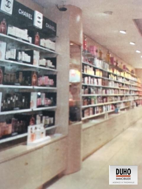 acheter fond de commerce 5 pièces 250 m² thionville photo 1