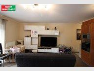 Appartement à vendre 2 Chambres à Rodange - Réf. 6075486