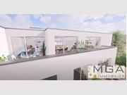 Duplex for sale 3 bedrooms in Holzem - Ref. 6997086
