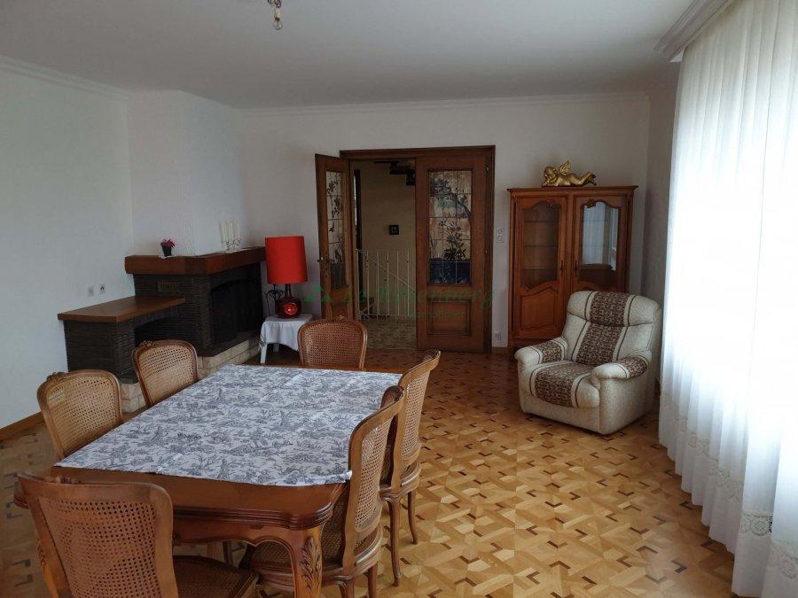Maison à vendre F10 à Bettendorf
