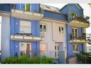 Apartment for rent 1 bedroom in Hoscheid - Ref. 6804574