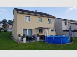 Maison à vendre F5 à Écrouves - Réf. 6222942