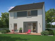 Maison à vendre F6 à Arras - Réf. 5051742