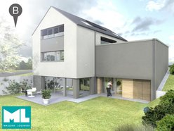 Maison individuelle à vendre 5 Chambres à Berbourg - Réf. 5182814