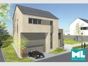 Maison à vendre 3 Chambres à Bissen - Réf. 4543838