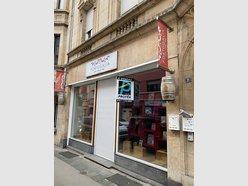 Ladenfläche zum Kauf in Esch-sur-Alzette - Ref. 6980958