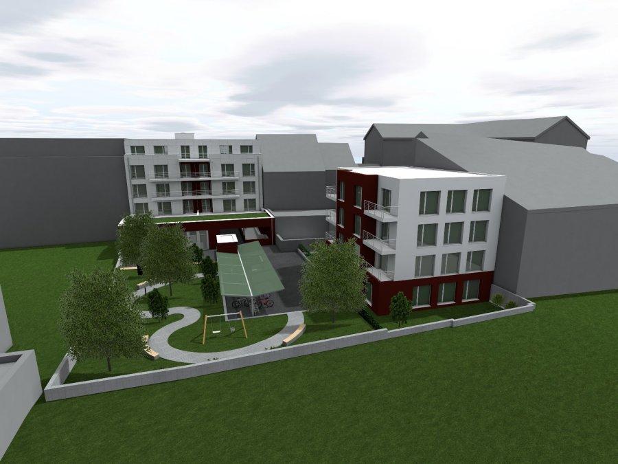 acheter appartement 2 chambres 82.66 m² esch-sur-alzette photo 1